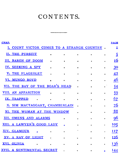 [merged small][merged small][merged small][merged small][merged small][merged small][merged small][merged small][merged small][merged small][merged small][merged small][merged small][merged small][merged small][merged small][merged small][merged small][merged small][merged small][merged small][merged small][merged small][merged small][merged small][merged small][merged small][merged small][merged small][merged small][merged small][merged small][merged small][merged small][ocr errors][merged small]