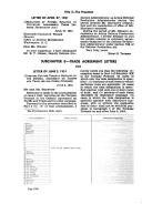 Side 1036