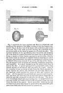 Side 151