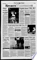 11. apr 1996