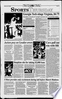 23. feb 1996