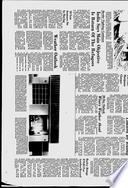 1. des 1971