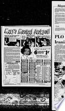 12. nov 1979
