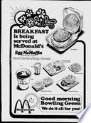 18. jul 1976