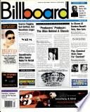26. apr 1997