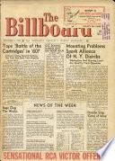 9. nov 1959