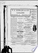 9. mar 1910