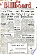 20. des 1952