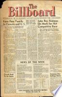 24. sep 1955