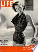 15. mai 1950