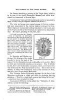 Side 329