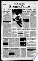 8. apr 1996