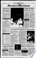 20. feb 1996