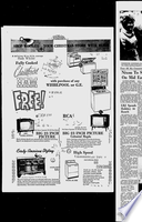 29. nov 1968