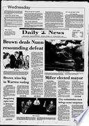 7. nov 1979