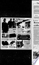 30. nov 1978