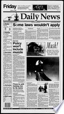 1. mar 2002