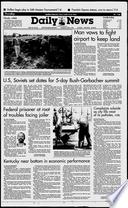 5. apr 1990