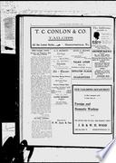 5. okt 1910