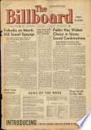 8. jun 1959