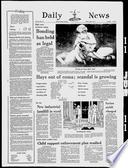 11. jun 1976