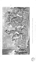 Side 508