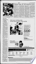 18. des 2002