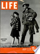 20. jan 1947