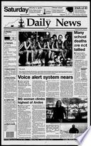 24. mar 2001
