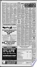 13. apr 2002