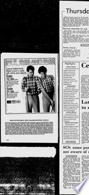 28. apr 1983