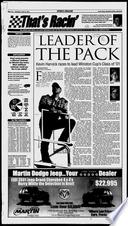 30. jun 2001
