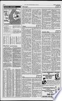 23. jun 1987