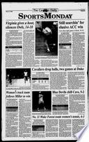 9. apr 1996