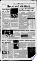 21. feb 1996