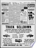 1. des 1968