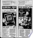 30. sep 1984