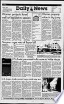 6. apr 1990