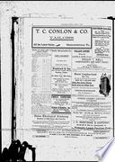 6. apr 1910