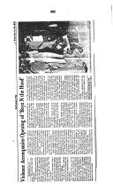 Side 682