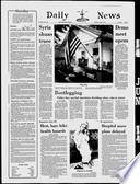 14. jun 1976