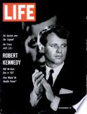 18. nov 1966