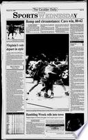 22. feb 1996
