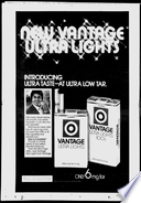 9. nov 1979
