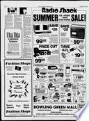 16. jul 1976