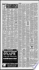 12. apr 2002