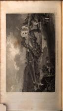 Side 975