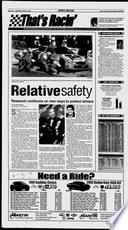 3. mar 2002