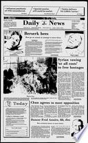 22. jun 1987