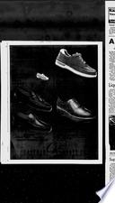 8. apr 1990
